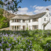 A beautiful country home set within the Lake District National Park. Managed by Heart of the Lakes